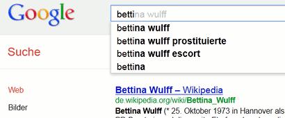 bettina wulff prostituierte wie funktioniert sex
