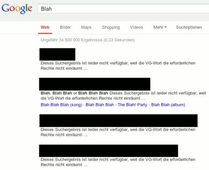 Dieses Suchergebnis steht nicht zur Verfügung, weil die VG Wort die erforderlichen Rechte nicht eingeräumt hat