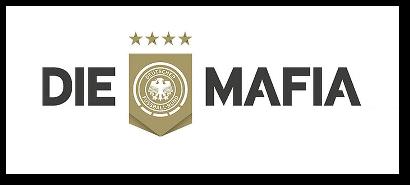 DFB: Die Mafia